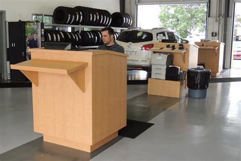 ben mynatt buick gmc concord nc 28027 car dealership