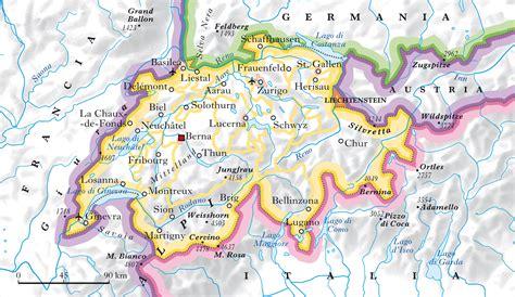 della svizzera italiana svizzera nell enciclopedia treccani