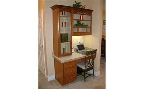 Tiny Kitchen Storage Ideas Mobile Home Remodeling Ideas Mobile Home Remodeling