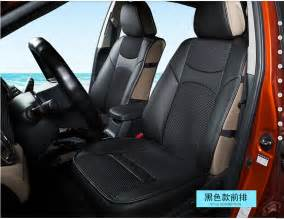 Seat Covers Rav4 2017 2011 Toyota Rav4 Seat Covers At Caridcom 2016 Car