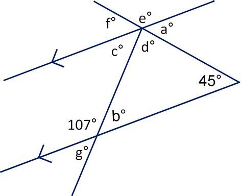 Mr Schiff S Math Blog Homework Tuesday