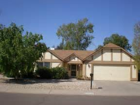4 bedroom houses for sale in az 3 bedroom house for sale az bank owned bank