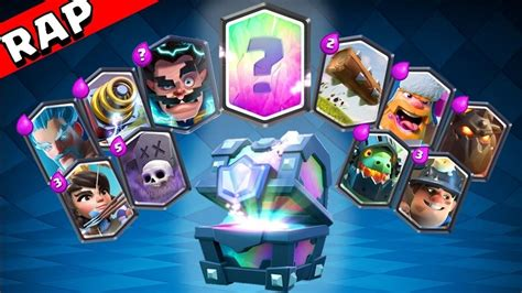Clash Royale Legendary how to get more legendary cards in clash royale clash xp