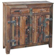 1000 images about pallets on pallet furniture