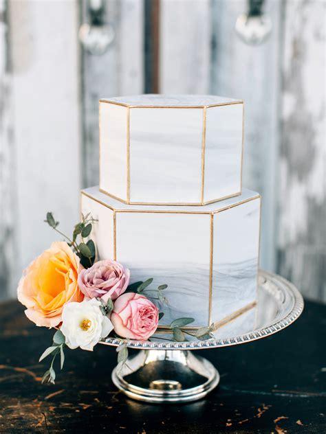 wedding cake design ideas thatll wow  guests