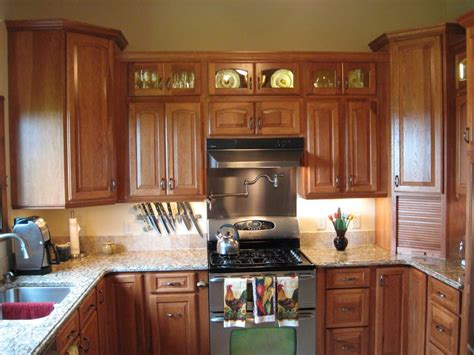 kitchen tune up complaints new hickory cabinets quot yelp