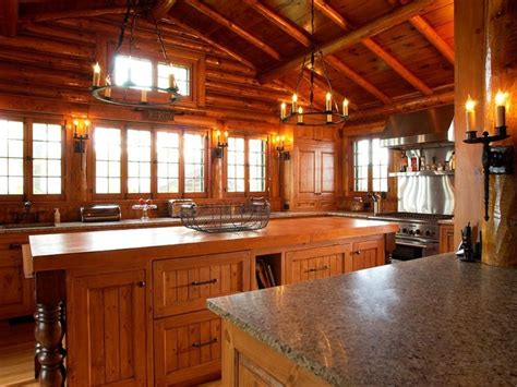 country kitchen designs layouts 25 best ideas about country kitchen layouts on