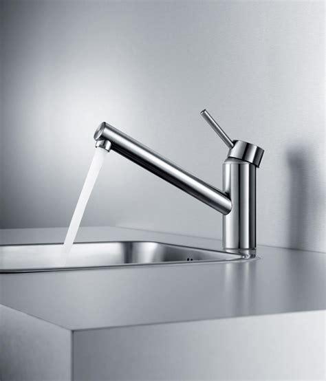 kwc rubinetti kwc inox miscelatore a leva doccia estraibile con kwc