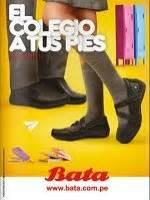 imágenes zapatos escolares zapatos escolares bata 2013