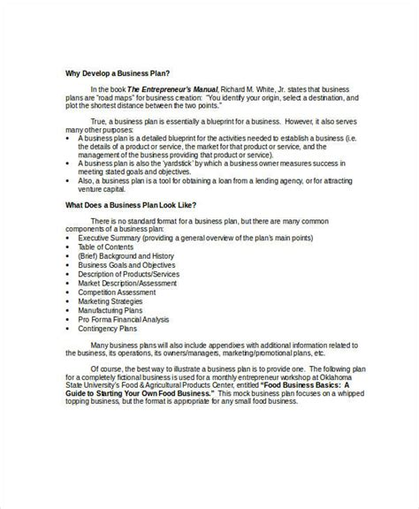 Small Business Operations Manual Template Free best 25 standard operating procedure template ideas on