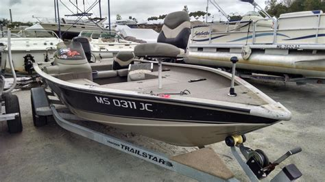 bass tracker boats for sale near me 1999 bass tracker boats for sale