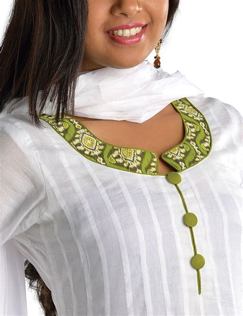 simple neck pattern 1000 images about neck patterns on pinterest different
