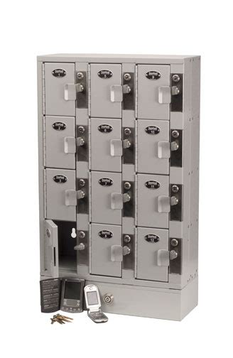 lockers  schools  fitness electronic lockers