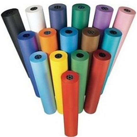 colored butcher paper 36 quot x 1000ft colored butcher paper doubled sided lightweight