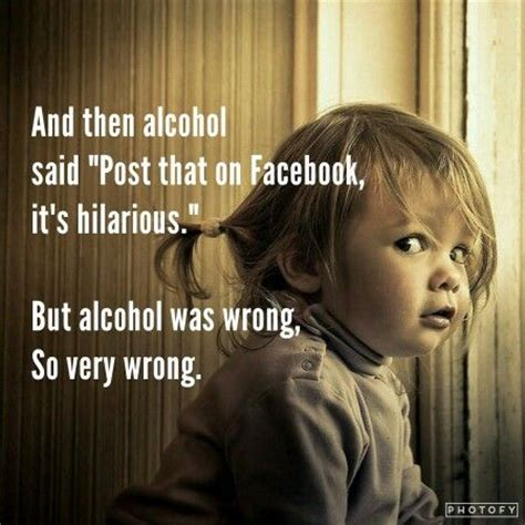 Kid Drinking Beer Meme - 20 best images about drinking memes on pinterest drinks