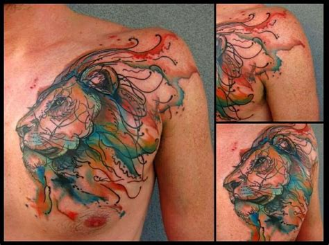 watercolor tattoos winnipeg 86 best inked images on pretty tattoos