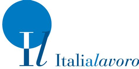 lavoro d italia relar ii tirocini formativi per immigrati extracomunitari
