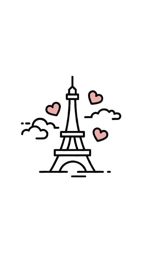viagens em  desenhos simples mini desenhos