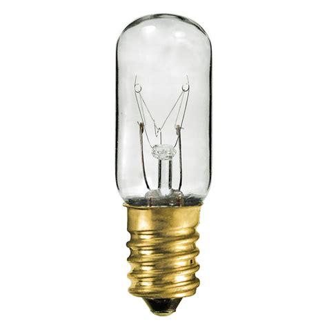len 8 volt 3 watt 10 watt t5 5 bulb 60 volt european base