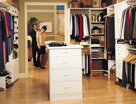 ikea closet drawers ikea closet island with drawers home design ideas