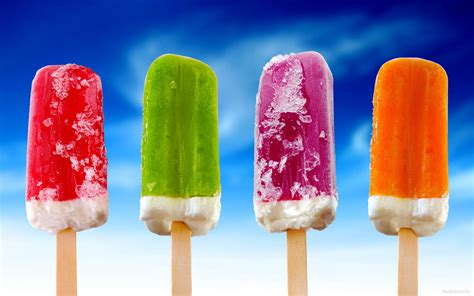 colorful ice cream wallpapers colorful ice cream stock