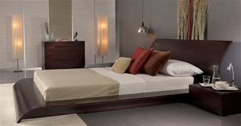 danish style bedroom furniture danish furniture simple virtues not for the faint of