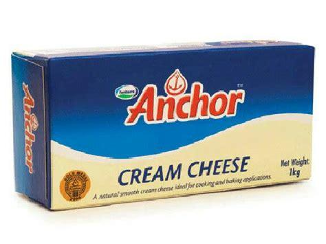 Harga Cheese Merk Anchor msmartshop oktober 2016