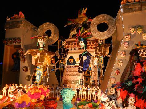 imagenes de ofrendas aztecas coyoac 225 n historia ciencia aztecas mito calendario