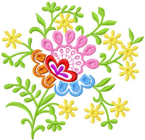 flower design image download free flower machine embroidery design news free