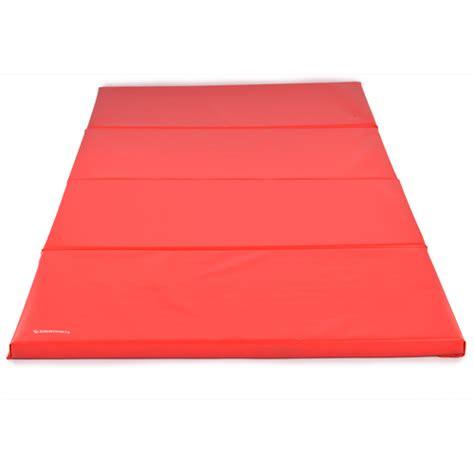 8 Inch Gymnastics Mat by Tumbling Mats 4x8 Ft X 2 Inch Mats For Tumbling