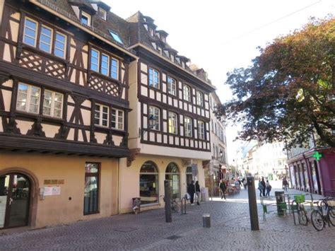 achat garage strasbourg studio strasbourg strasbourg borschneck immobilier