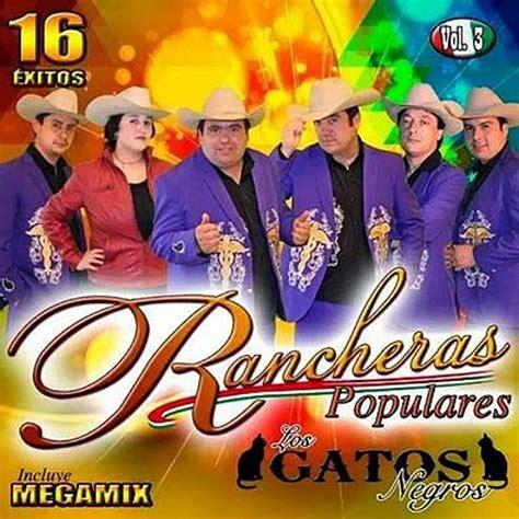 imagenes chidas rancheras puluqui cumbias rancheras colecci 243 n cds rancheras