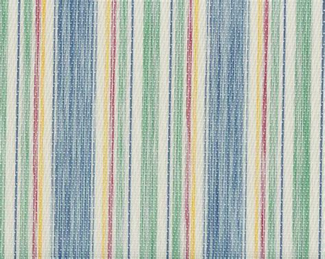 Patio Chair Fabric Patio Sling Fabric Replacement Fs 016 Elizabeth Textilene 174 Sunsure 174