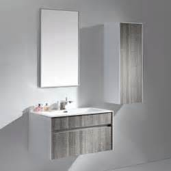 designer bathroom cabinets lusso mirage grey designer wall mounted bathroom