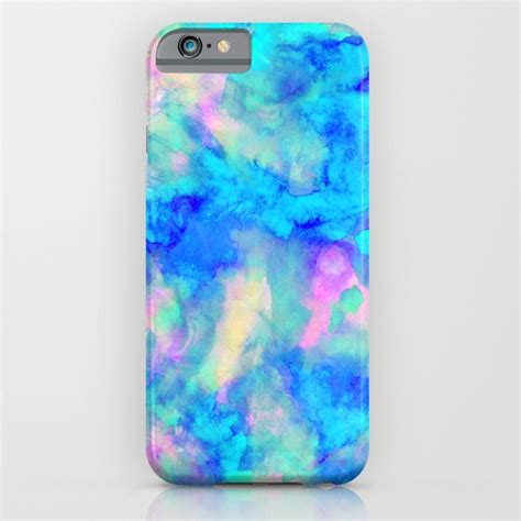 Iphone Casing iphone cases society6