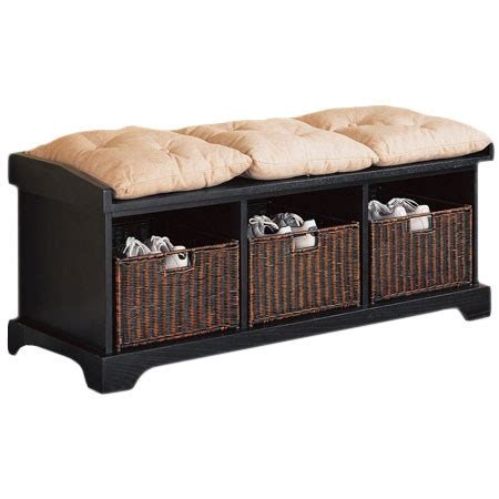 black bedroom storage bench 17 best ideas about black storage bench on pinterest