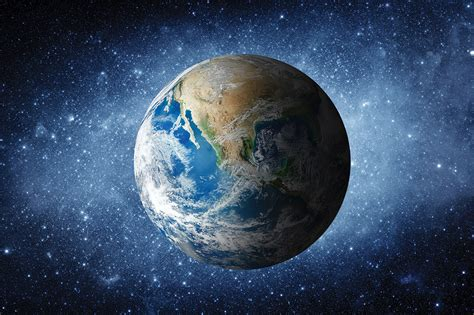 imagenes reales de la tierra 191 por qu 233 las historias de asteroides impactando la tierra