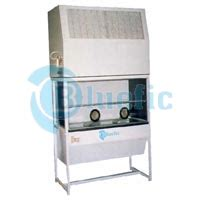 Biological Safety Cabinet Manufacturers by Tool Cabinets Manufacturers Suppliers Exporters In India