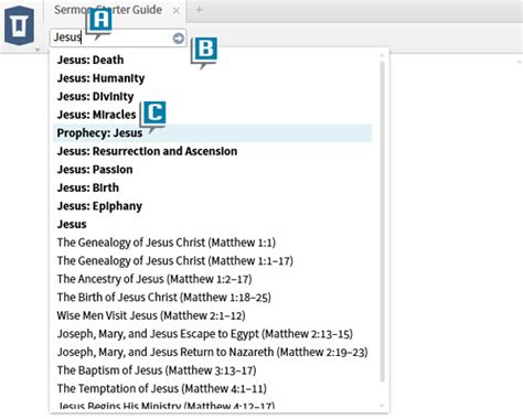 sections of the old testament logos 5 old testament prophecies about jesus logostalk
