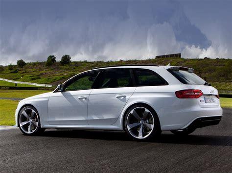 Audi Rs4 Wallpaper by Audi Rs4 Avant Wallpaper 2048x1536 384568 Wallpaperup