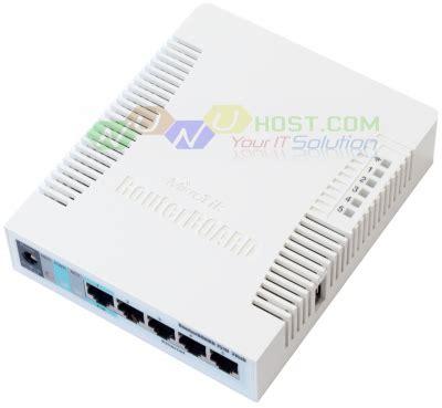 Jual Router Wifi Mikrotik mrg s pengertian rb
