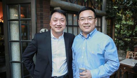shanghai top agents dinner  cargo clan