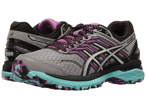 overpronation trail running shoes overpronation trail running shoes 28 images trail