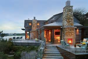 House Modern Design 2014 by Best Rustic Modern Home Of 2014 Time To Build