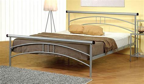 bedroom ideas with metal beds queen size duramatic steel folding metal platform bed