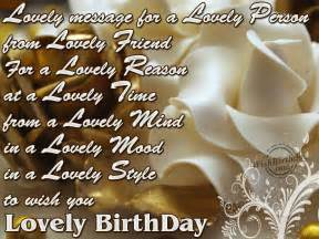 Happy birthday wishes for a friend happy birthday wishes for