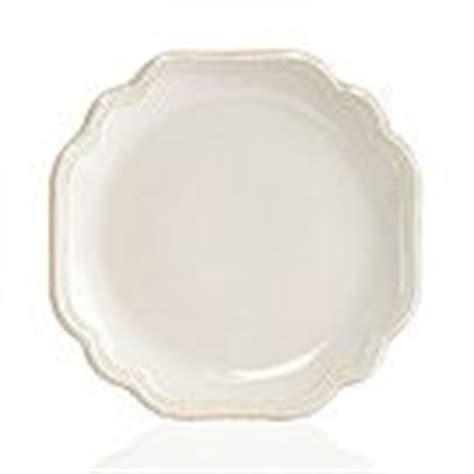 lenox perle bead white lenox dinnerware perle bead white collection