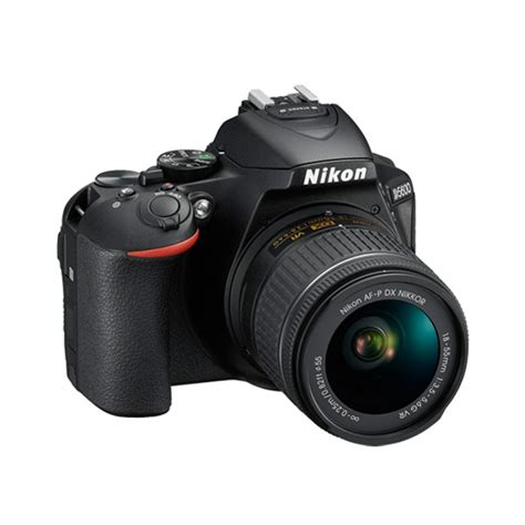 nikon dslr price nikon d5600 dslr price in pakistan buy nikon dslr