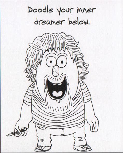 doodle book matt o connell s weblog of henson doodle book doodles