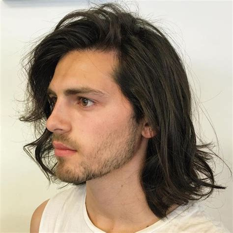 hombre hairstyles for women 337 best peinados hombre images on pinterest for women